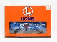 LIONEL 6-19831 GM Generator Car Set NIB