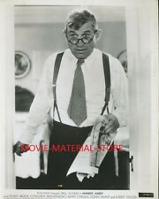 """Will Rogers Handy Andy Original 8x10"""" Photo #L4205"""