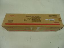 TONER XEROX MAGENTA PHASER 7750 106R00654