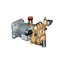 PRESSURE WASHER PUMP - Comet Pump Model VRX2528G