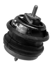 BMW 5-SERIES E39 525d 530d 120kW 135kW 142kW / Engine Mount Mounting Left TOPRAN