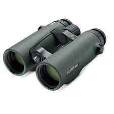 SWAROVSKI 10 x 42 El Range Binoculars