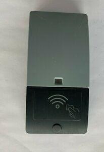 Used Vingcard Remote Controller Visionline RFID