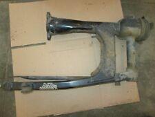 1985 Honda Shadow VT700 VT 700 VT700C rear swingarm swing arm bar spacer frame