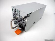 IBM xSeries, x3200, x206m 430w power supply, 39y7280, 7.001.084-y000, 39y7332