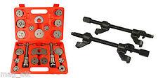 Bremskolbenrücksteller Bremskolben Rücksteller Bremse 22 TL + Federspanner 370mm
