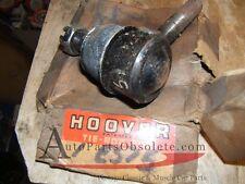 1946 – 51 GMC truck tie Rod end vintage USA made es75