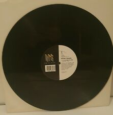 """Michael Rodgers - It's the Same Old Song 12"""" Vinyl Record XSS 68798A"""