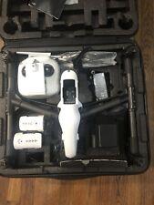 DJI Inspire 1 Quadcopter Drone