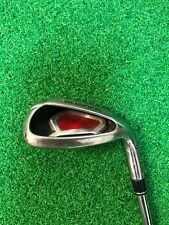 Taylormade Burner Superlaunch AW- Used