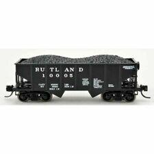 BOWSER N GLa HOPPER RUTLAND #10010 P/N 37872