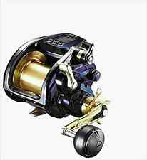 SHIMANO Electric Fishing Reel 19 BEAST MASTER 6000 Ship with Tracking number NEW