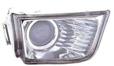 Fog Light Assembly Right Maxzone 312-2013R-AS fits 2003 Toyota 4Runner