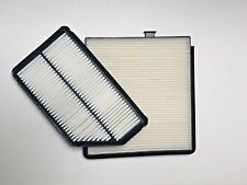 K/&N 33-2200 High Performance OE Style Filter For 01-08 Honda//Acura Pilot//Mdx