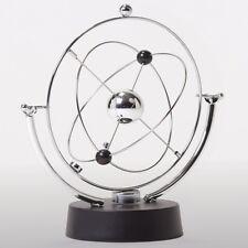 PLANET kinetische mobil - Anmutige & rhythmische tisch orbital pla