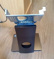Dell XPS 27 7760 Stand 0DGDK3