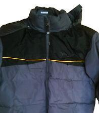 NEW! Mountain Jacket, Men's winter coat, snow parka, Outdoor Jacket Hooded