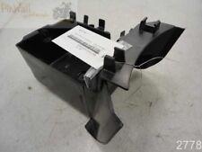 Kawasaki Mean Streak 1600 Vulcan BATTERY BOX TRAY