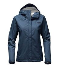 The North Face Venture Jacket Women's NWT A8AS Waterproof Breathable Rain Coat