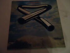 Mike Oldfield ‎– Tubular Bells - Virgin ‎- LP