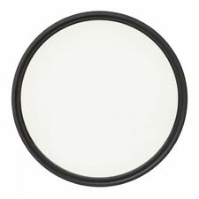 62mm Soft Focus Filter UK Seller