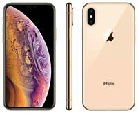 Apple iPhone XS 64GB Fully Unlocked (GSM+CDMA) AT&T T-Mobile Verizon Gold