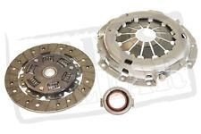 Fits Hyundai COUPE 2.0 16v CLUTCH KIT 3PC OEM 135 140 BHP GLS G4-GC ( G K )