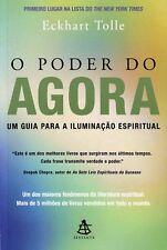 O Poder do Agora (Português)