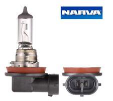 Narva H11 Headlight Single Globe 12v 55w PGJ19-2 Quality Standard Halogen Bulb