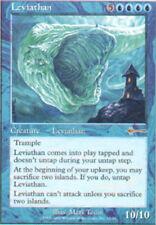 Leviathan X4 (Beatdown) MTG (NM) *CCGHouse* Magic
