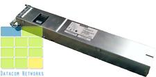 Genuine Cisco ASR1001-PWR-AC