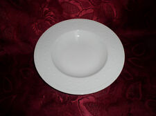 Villeroy&Boch Cellini Platte rund / Platzteller 32 cm , V&B