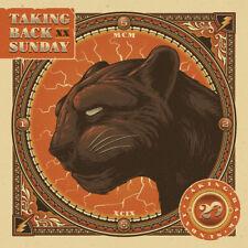 Taking Back Sunday - Twenty [New CD]