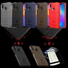 New Shield Series Outdoor Cover Tasche Case Hülle Zubehör für Smartphones Etui