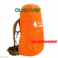 Unbranded Hiking Rucksacks