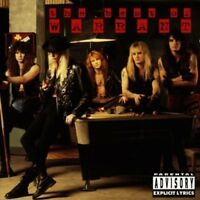 Warrant - The Best Of Warrant [CD]