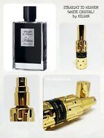 Kilian Straight to Heaven White Cristal - 14ml(0.47oz) eau de Perfume