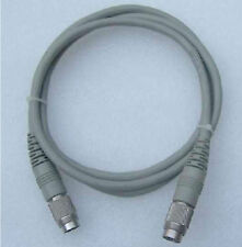 1pcs Used FOR  Agilent HP11730A Power Sensor Cable Wire 90 DAY WARRANTY #FU8