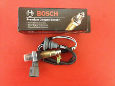 NEW GENUINE BOSCH 13556 Oxygen Sensor fits TOYOTA BULK NO BOX