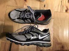 Nike Air Max Size 10.5