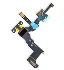 OEM Proximity Sensor Light Motion Flex Cable with Front Face Camera iPhone 5C