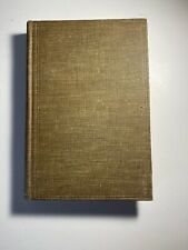 FARM MACHINERY and EQUIPMENT (1948 3rd Edition) Harris Pearson Smith