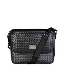 Versace Messenger Shoulder Bags for Men   eBay a84d3b4515