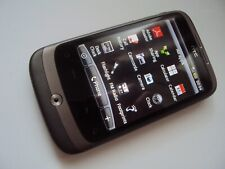 ORIGINAL HTC Wildfire (PC49100) 3G WIFI TOUCHSCREEN  UNLOCKED ANY NETWORK