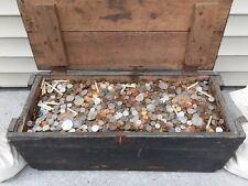 $ SILVER BULLION MIXED US COIN GOLD ESTATE LOT SALE MONEY HOARD  SET LIQUIDATION