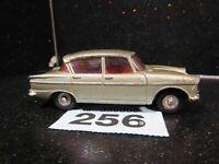 Dinky Toys 145  Singer Vogue (256)