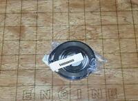 Craftsman Spring Recoil Starter 358.350203 944411462 358350201 358348232 PP255