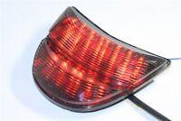 Led Tail Light Brake For 02-03 Honda CBR 954/CBR900RR/Fireblade/CBR954RR Smoke
