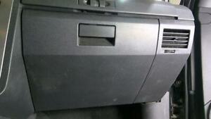 2008 Dodge Caliber OEM Lower Glove Box (Dark Slate Gray)
