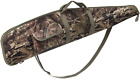 Rifle Case with Adjustable Shoulder Case for Scope - Camouflage | Size: 52 Inch